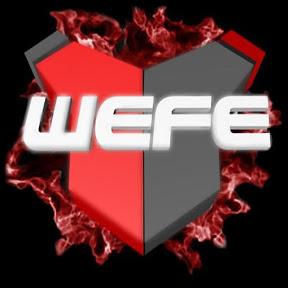 WefeOfficial