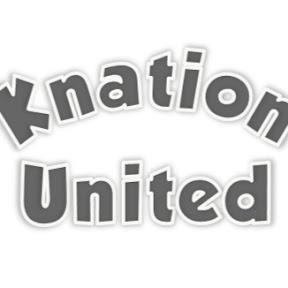 KNationUnited
