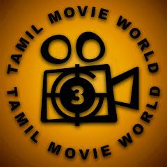 Tamil Movies World