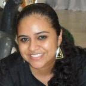 Vivian Lima Amigas Empreendedoras