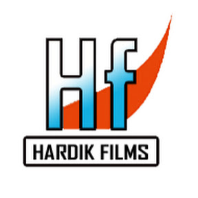 Hardik Films Entertainment Pvt Ltd