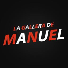 La Gallera De Manuel