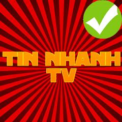 TIN NHANH TV