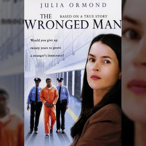 The Wronged Man - Topic
