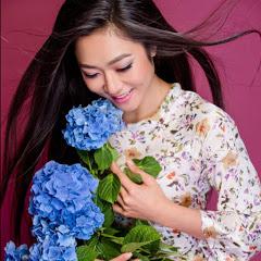 Hà Thanh Xuân Bolero