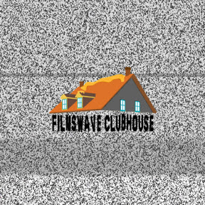 Filmswave Clubhouse