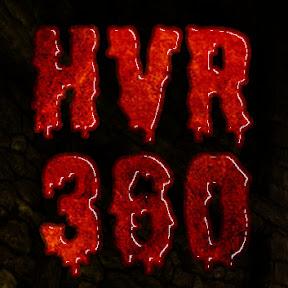 Horror VR 360