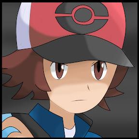 Trainer Chops - Pokémon Go