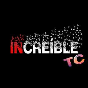 Increíble TC