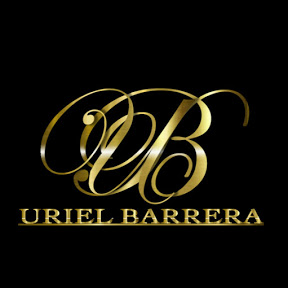 UrielBarrera Oficial