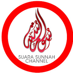 Suara Sunnah Short Video