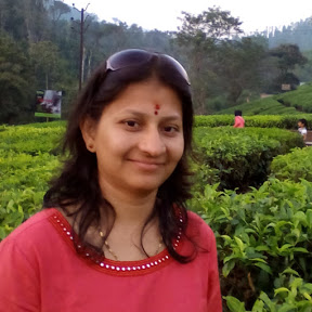 Pratibha Ramesh Dudagi