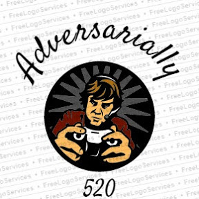 Adversarially 520