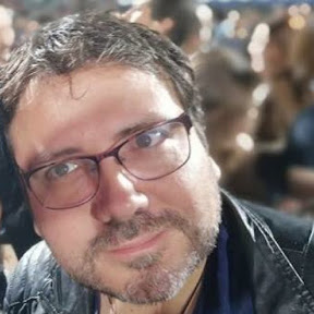 Claudio Fuentealba