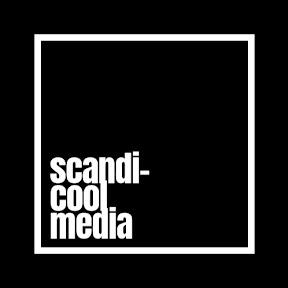 Scandi-Cool Media