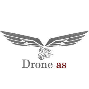 Drone as