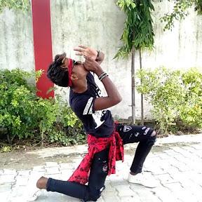 Apsc dancer