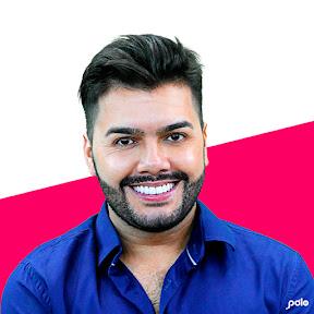 FelipePires