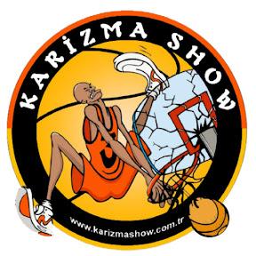 Karizma Show