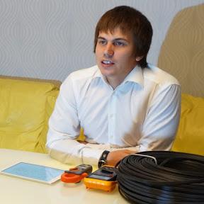Сергей Носаль