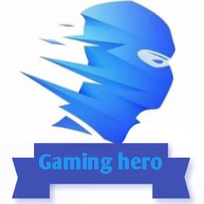 God of gamer