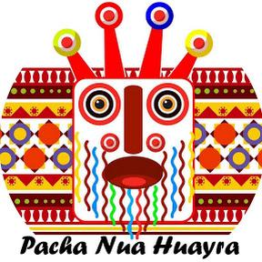Paccha Nua Huayra