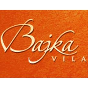 Vila Bajka
