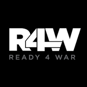 Mr. R4W