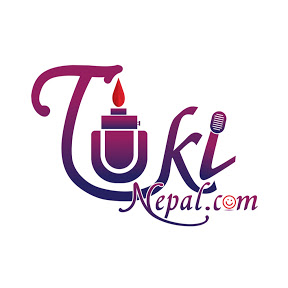 Tuki Nepal