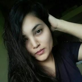 SABA SHAIKH
