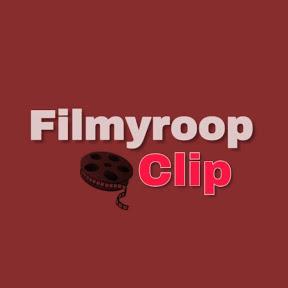 filmyroopclip