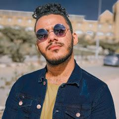 Karim Afat كريم عفت