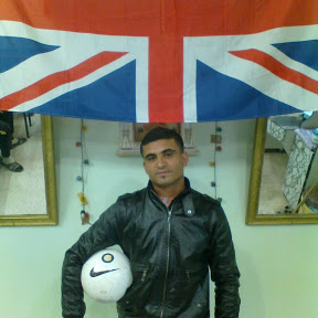 Manssour Walid