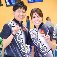 Koba TV〜ラウンドワン専属プロのボウリングレッスン〜