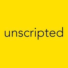 ScoopWhoop Unscripted