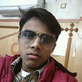 Ashok Deewana,