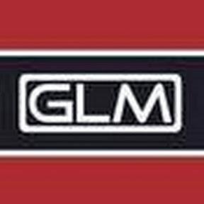 GLM Music