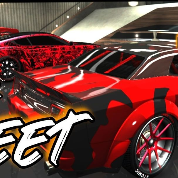 Pull up and show out...Car Meet!!! #gta5 #youtube #lifestyle #grandtheftauto #xbox #streamer #gaming #carmeet