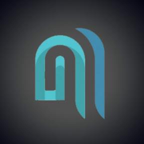 Amirz Network