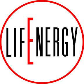 LifEnergy