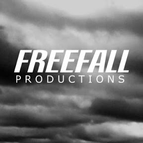 Freefall Productions