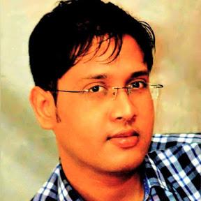 Utsab Das