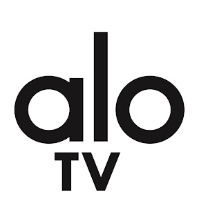 Alo TV Channel