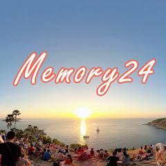 Memory24