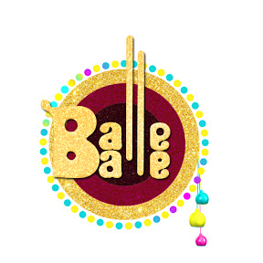 Balle Balle TV