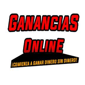 GananciasOnline (DLC)