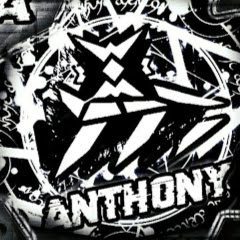 Anthony Barco