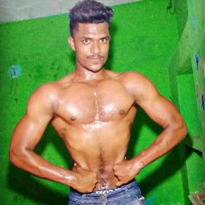 ARMY LOVER 01 prateek____roy
