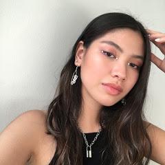 Bianca Gan