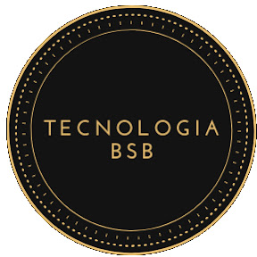 Tecnologia BSB